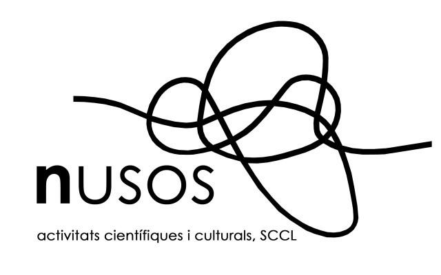 Imatge6 Nusos, activitats científiques i culturals