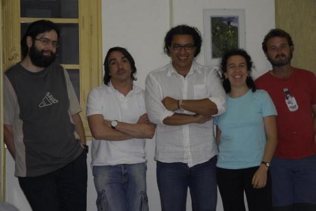 Imatge1 INICIATIVAS DE DESARROLLO Y MEDIO AMBIENTE, SL