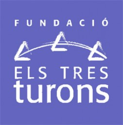 Fundacio Privada Els Tres Turons Coop57