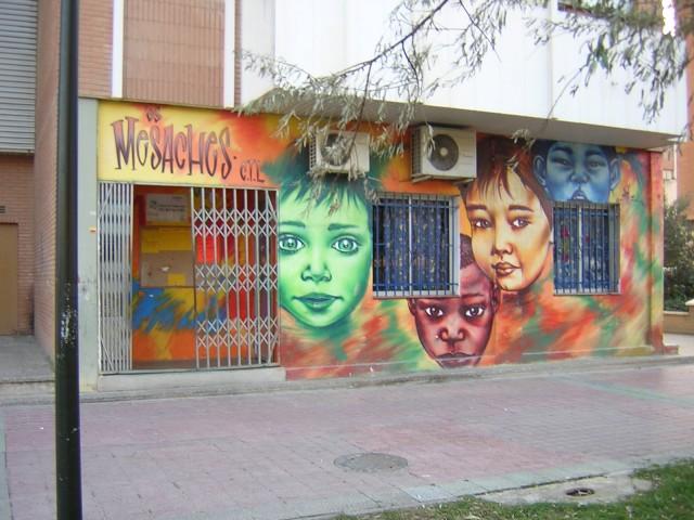 Imatge1 ASOCIACIÓN OS MESACHES