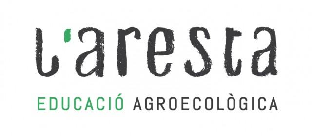 Imagen2 L'Aresta (Fleca l'Aresta, Sccl)