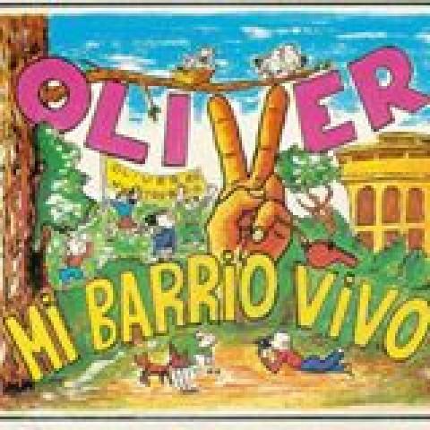Imatge1 ASOCIACIÓN DE VECINOS/AS DE OLIVER