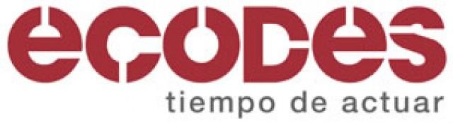 Imagen1 FUNDACIÓN ECOLOGÍA Y DESARROLLO- ECODES