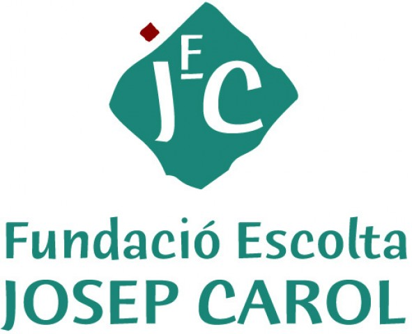 Imatge1 Fundació Escolta Josep Carol