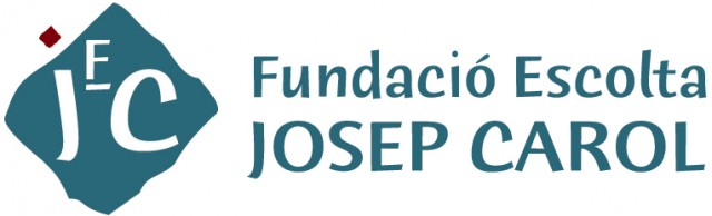 Imatge2 Fundació Escolta Josep Carol