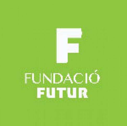 Imagen1 Futur Just, Empresa d'inserció, S.L.