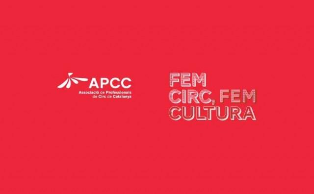 Imatge1 Assoc. de Prof. del Circ de Catalunya (APCC)