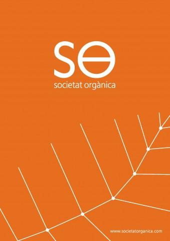 Imatge1 Societat Orgànica +10, Sccl