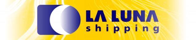 Imagen1 LA LUNA shipping