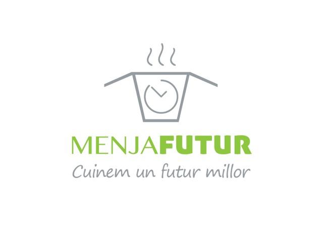 Imagen1 Menjar Futur Empresa d'Inserció S.L.