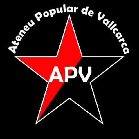 Imatge1 Ateneu Popular de Vallcarca / Assemblea Festes Majors Alternaives