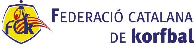 Imatge1 Federació Catalana de Korfbal