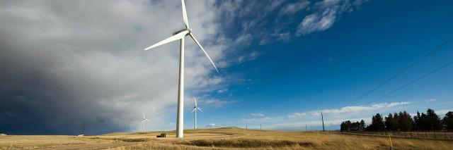 Imatge1 SUNO Enginyeria de Serveis Energètics
