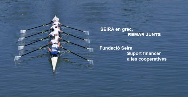 Imatge1 Fundació Seira