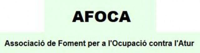 Imatge1 AFOCA