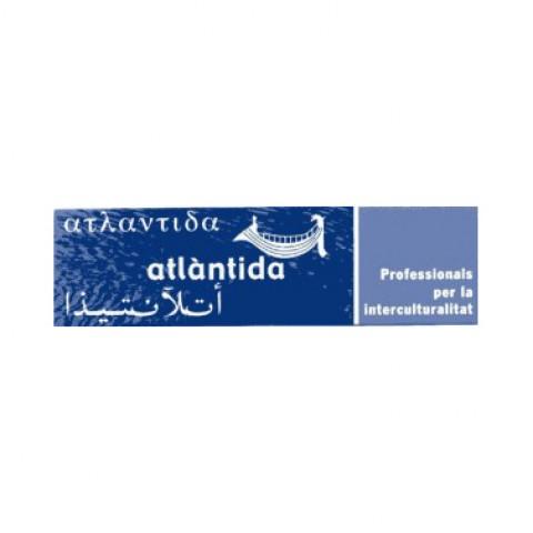 Imagen1 ATLANTIDA PROFESSIONALS PER LA INTERCULTURALITAT