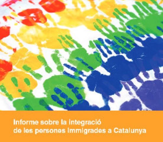 Imagen2 ATLANTIDA PROFESSIONALS PER LA INTERCULTURALITAT