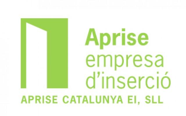 Imatge1 APRISE - CATALUNYA, Empresa d'Inserció, SLL