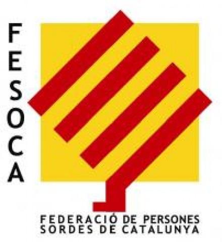 Imatge1 Federació de Persones Sordes de Catalunya