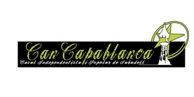 Imagen2 C.I.P.S CAN CAPABLANCA
