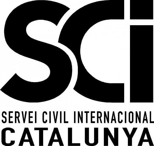 Imagen1 Servei Civil Internacional de Catalunya