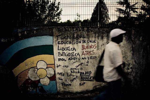 Imatge1 Asociación Desarrollo Comunitario BºAires (ASDECOBA)