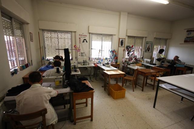 Imatge4 Asociación Desarrollo Comunitario BºAires (ASDECOBA)
