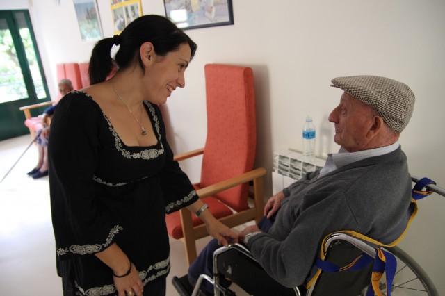 Imatge5 Asociación Desarrollo Comunitario BºAires (ASDECOBA)
