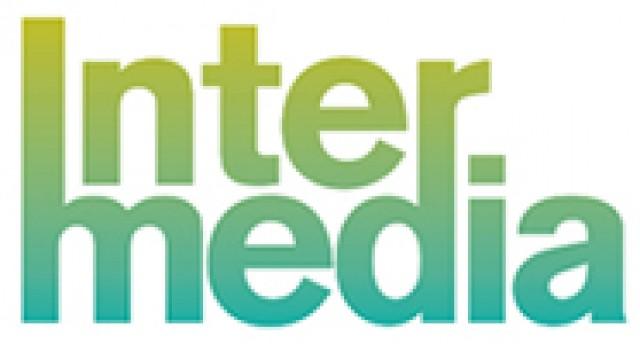 Imatge1 Fundació Intermedia