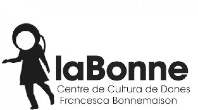 Imatge2 CENTRE DE DONES FRANCESCA BONNEMAISON
