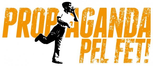 Imagen1 PROPAGANDA PEL FET, SCCL