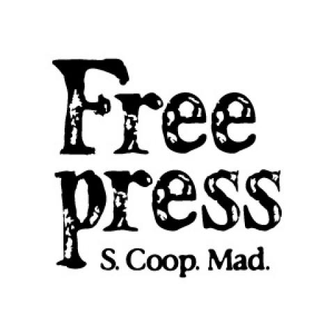 Imagen1 Freepress, S.Coop.Mad