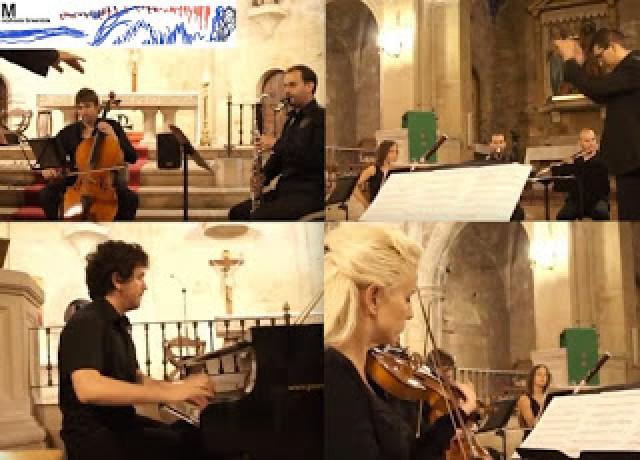 Imagen1 Associació d'Amics del Jazz de la Ribera d'Ebre