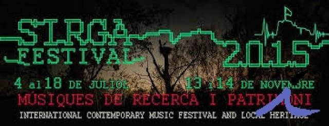 Imagen2 Associació d'Amics del Jazz de la Ribera d'Ebre