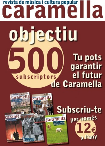 Imatge2 Associació Caramella