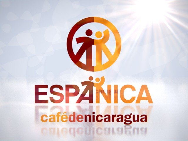 Imatge2 ESPANICA S. COOP MAD