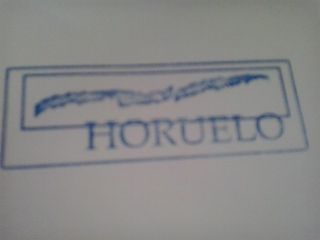 Imatge1 Asociación Horuelo