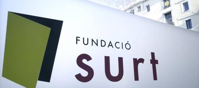 Imatge1 FUNDACIÓ SURT