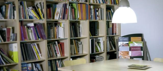 Imatge2 FUNDACIÓ SURT