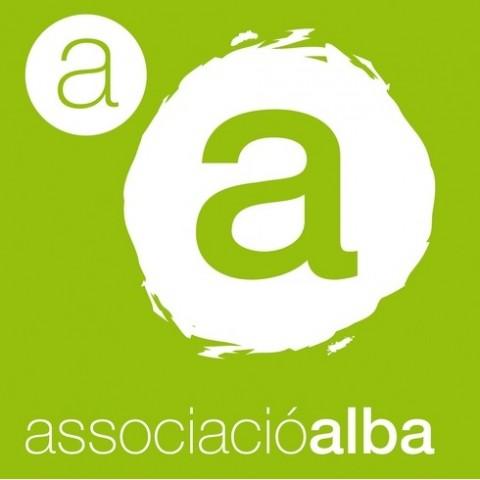 Imagen1 Associació Alba