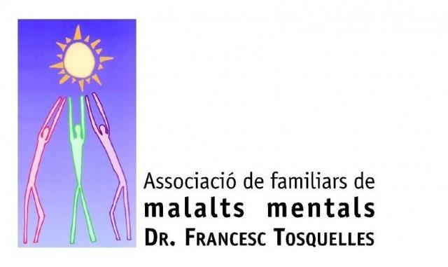 Imatge1 Ass.de Fam.de malalts mentals Dr.Francesc Tosquelles