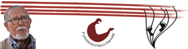Imatge1 Fundació Paco Candel