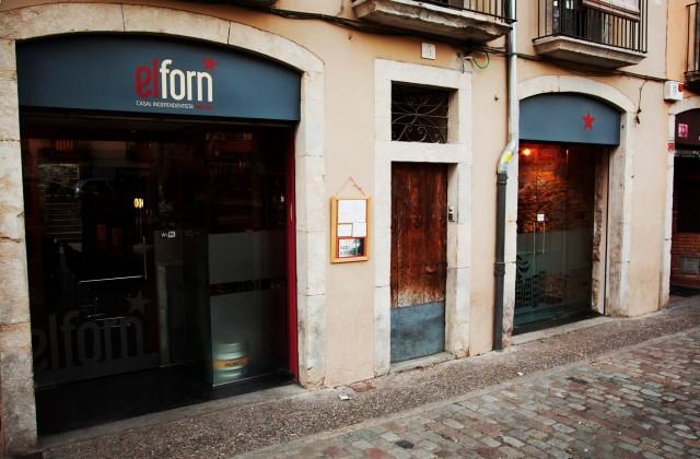 "Imatge2 Casal Independentista ""El Forn"""