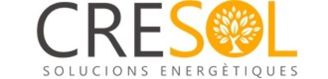 Imagen2 Cresol, Solucions Energètiques Locals, Sccl