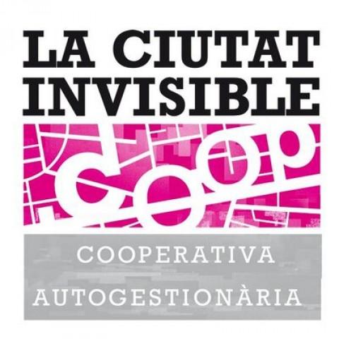 Imagen1 La Ciutat Invisible SCCL