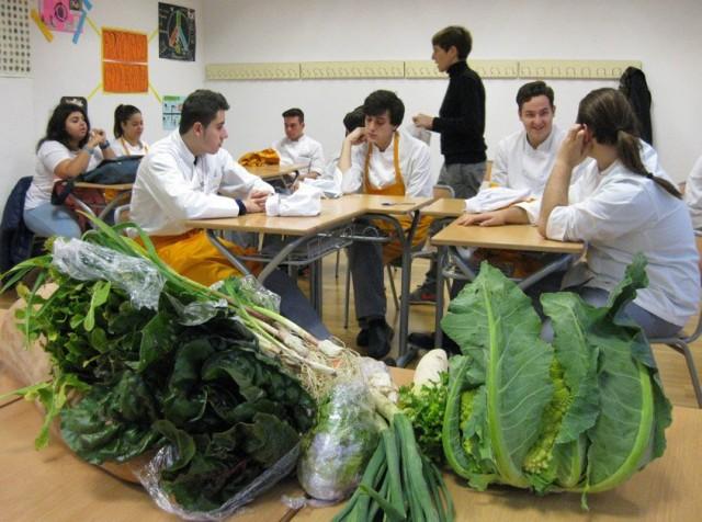 Imagen2 Garua intervención educativa, S.Coop.Mad