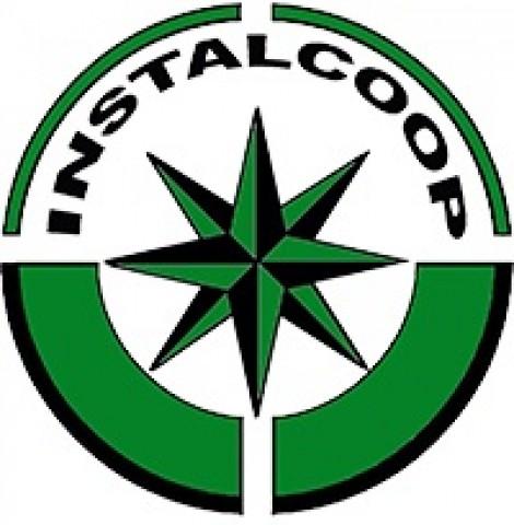 Imagen1 Instal·lacions i Serveis Cooperatius, Sccl