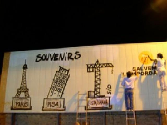 Imagen3 IAEDEN-Salvem l'Empordà