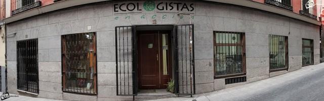 Imatge2 ECOLOGISTAS EN ACCIÓN MADRID-AEDENAT