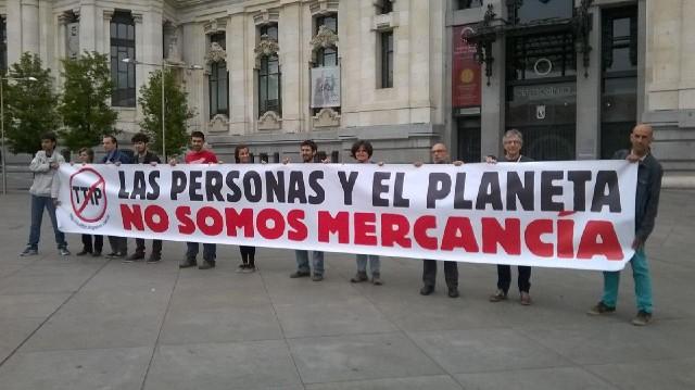Imatge3 ECOLOGISTAS EN ACCIÓN MADRID-AEDENAT